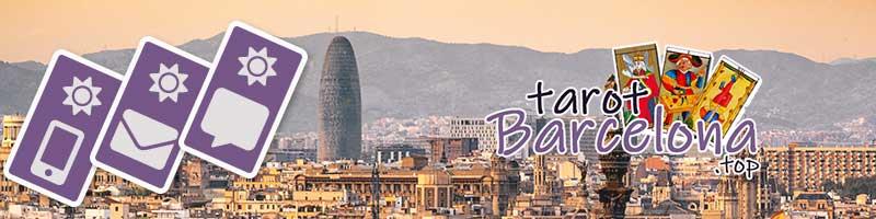 CONTACTO_tarot_Barcelona